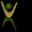 logo_ipp-brandel_kl.png